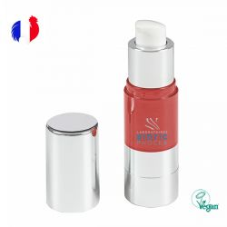 Airless Color ® ST02 - Lip Cool Stop