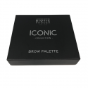 Brow Palette - Iconic Collection