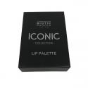 Lip Palette - Iconic Collection