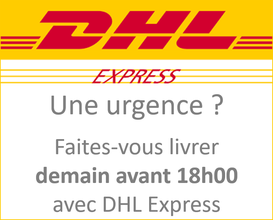 DHL-Biotic-shop